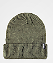 Empyre Carter Olive Beanie