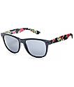 Empyre Classic Lush Tropic Sunglasses