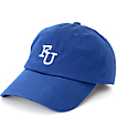 Empyre Fairweather Navy Baseball Hat