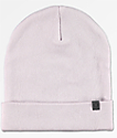 Empyre Sterling Orchid Hush Beanie