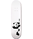"Enjoi Whitey Panda 8.0"" Skateboard Deck"