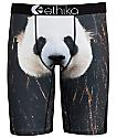 Ethika Panda Panda Boxer Briefs