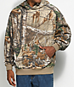 Fairplay Tracker Realtree Hoodie