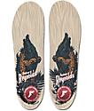 Footprint Kingfoam Reynolds Elite Insoles
