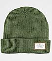 Forty Ninth Supply Co. Huntsman Green Beanie