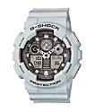 G-Shock GA-100LG-8A Digital Watch