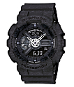 G-Shock GA110HT-1A Watch