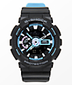 G-Shock GA110PC-1A 90's Pastel Watch