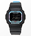 G-Shock GWM5610PC-1 90's Pastel Digital Watch