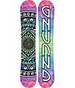 GNU Ladies Choice 148cm Womens Snowboard