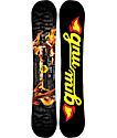 GNU Riders Choice C2 BTX 158cm Wide Snowboard