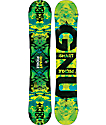 GNU Smart Pickle 153cm Snowboard