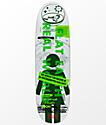 """Girl Kennedy Conspiracy OG 8.25"""" Skateboard Deck"""