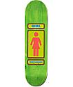 """Girl McCrank 93 Til 8.37"""" Skateboard Deck"""