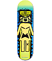 "Girl Tiki OG McCrank 8.5"" Skateboard Deck"