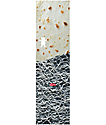 Grizzly Brezinski Burrito Grip Tape
