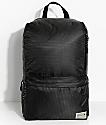 HEX Exile Black Dot 16.5L Backpack