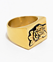 Han Cholo Rose Ring