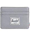 Herschel Supply Co. Charlie Cardholder Wallet