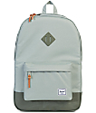 Herschel Supply Co. Heritage Shadow Beetle 21.5L Backpack