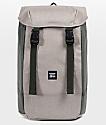 Herschel Supply Co. Iona Light Khaki Forest Night Aspect 24L Backpack