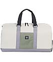 Herschel Supply Co. Novel Aspect Duffle Bag