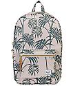 Herschel Supply Co. Settlement Pelican Palm 17L Backpack