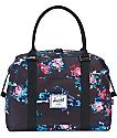 Herschel Supply Co. Strand Floral 20L Tote Bag