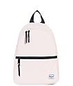 Herschel Supply Co. Town Creme De Peche 9L Backpack