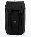 Herschel Supply Iona Black 24L Backpack