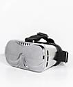 Hype I-FX Metallic Black Virtual Reality Mobile Viewer