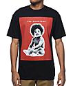 Hypnotize Biggie Notorious Black T-Shirt
