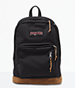 Jansport Right Pack Black 31L Backpack