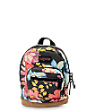Jansport Right Pouch Multigarden Delight .05L Mini Backpack