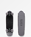 "Landyachtz Dinghy Embossed 28.5"" Cruiser Complete Skateboard"
