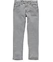 Levi's 511 Strong Julius Slim Fit Jeans