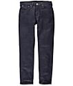 Levi's Commuter 511 Indigo Slim Fit Jeans