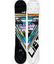 Lib Tech Travis Rice Pro C2 BTX 155cm Snowboard