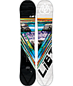 Lib Tech Travis Rice Pro C2 BTX 157cm Snowboard