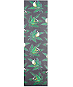 Mob Grip Party Animal Grip Tape
