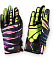 Neff Chameleon Palms Pipe Snowboard Gloves