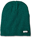 Neff Daily Dark Teal Beanie