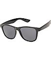 Neff Daily Gloss Black Sunglasses