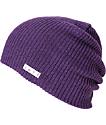 Neff Daily Purple Beanie