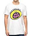Nickelodeon All That White T-Shirt