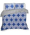 Night Shift Elite Twin Comforter Set