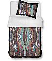 Night Shift Notorious Twin XL Comforter Set