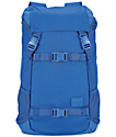 Nixon Landlock SE Cobalt Blue 33L Backpack