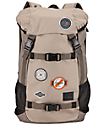 Nixon Landlock SE Falcon 33L Backpack