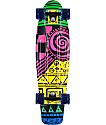 "Penny Ethiopia Skate 27"" Cruiser Complete Skateboard"